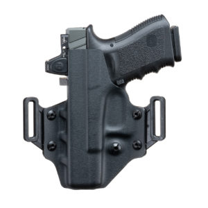 Overstocked Holsters